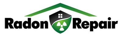 Radon Repair